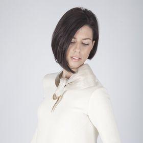 Isabel Del Pino