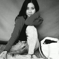 Yenny Gunawan