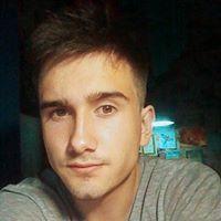 Bogdan Savluk