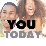 YouToday