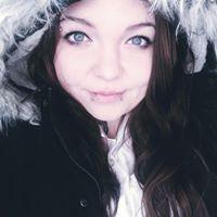 Rachael Skyes