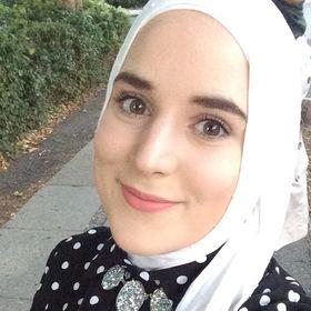 Zeinab Al-Hussaini