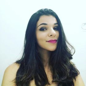 Luciana Benevides
