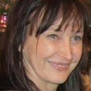 Donna DuFresne