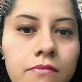 Ana Laura Ramos Pintor