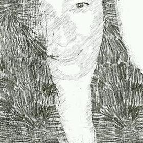 Rebekah S Fiore