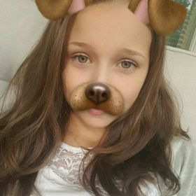 Karoliina Sirro