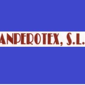 Sanperotex