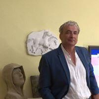 Mircea Toderas