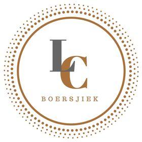 Laughing Chefs Boersjiek