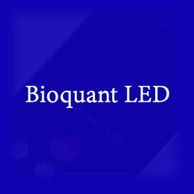 Bioquantled