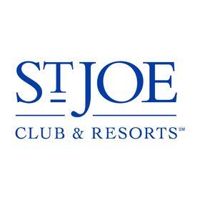 St Joe Club & Resorts