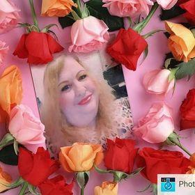 Paula marie Anthony
