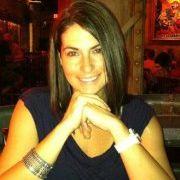Heather Weins