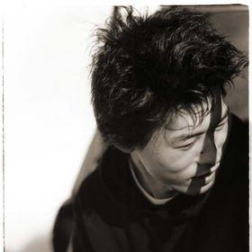 Satoshi Fushimi