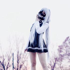 Usagi_Rin