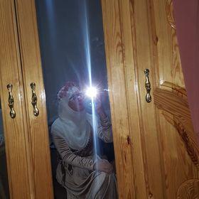 Rihana.Muslima