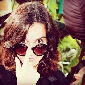 Diana Albuquerque Abrantes