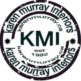 Karen Murray Interiors