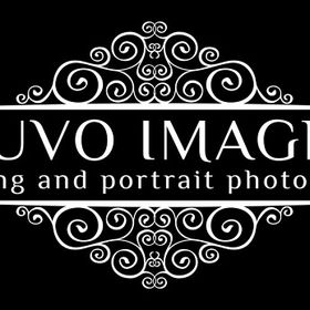 Nuvo Images