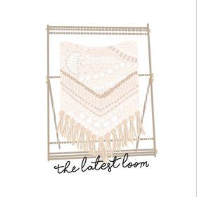 The Latest Loom