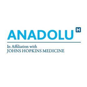 Anadolu Sağlık Merkezi