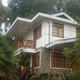 Teen Taley Eco Garden Resort Sikkim