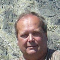 Ladislav Široký
