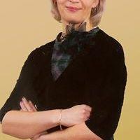 Andželika Žilinskienė