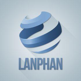 Lanphan
