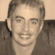 Wendy Pettifer