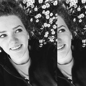 Nina Jansen