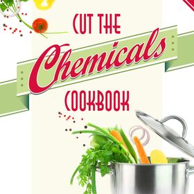 #Cookbook-Cut-the-Chemicals