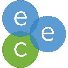 Employment + Education Centre