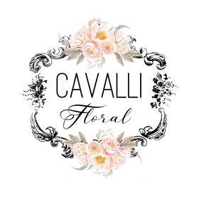 CaValli Floral