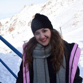 Amanda Borscheid