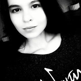 Anastasia MARBLES