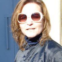 Maria Helena Santos
