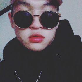 Min Jae Seo