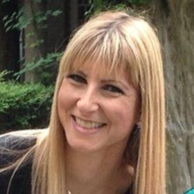 Alessia Zappia