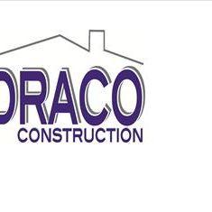 DRACO Construction