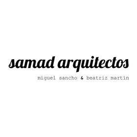 m. sancho