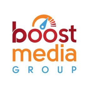 Boost Media Group