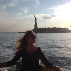 Alejandra Barbosa (aletxu791) en Pinterest