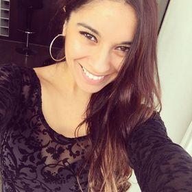 Paulina Aqueveque
