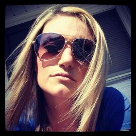 Jessica Farrington