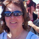 Lynette Schultz