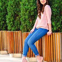 Andreea Dalia