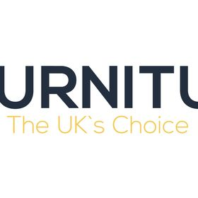 Furniture UK