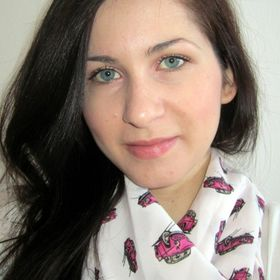 Monika Kolarova